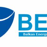 """Судот го отфрли предлогот за стечај на """"Производство на топлина Балкан Енерџи"""""""
