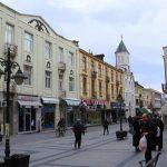 Постапка против едно лице во Битола заради непочитување на задолжителната домашна изолација