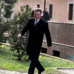 """Завршни зборови за """"Тенк"""", СЈО бара осудителна пресуда за Груевски"""