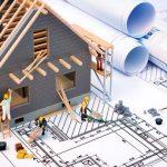 Предложени измени во Законот за градежните производи