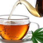 Запленета марихуана во чајџилница во Гостивар