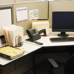 Заштита на приватноста на работното место