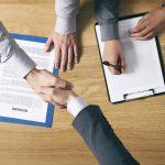 Предложен новиот Закон за за приватните агенции за вработување