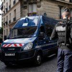 Спречен напад во Франција, уапсени двајца браќа