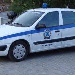Ќе се унапредува полицската соработка меѓу Македонија и Грција