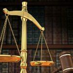 АНАЛИЗА: Европскиот суд во Стразбур станува фактор за разрешување на судии