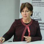 Кривична за претседателката на Институтот на сметководителите, плаќала обуки што не се одржале