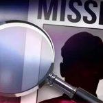 Пријавени три случаи со исчезнати малолетници