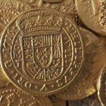 Македонец и Србин уапсени за шверц на антички монети и артефакти со непроценлива вредност