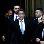 Адвокатот на Трамп добил половина милион долари од руска компанија