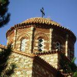 Фатени крадците што ги празнеле црквите во Тетовско
