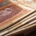Со дрска измама одземени пари од двaјца скопски пензионери
