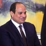 Египет уапси активист обвинувајќи го за навреда на претседателот