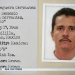 Уапсена сопругата на мексиканскиот крал на дрогата, Ел Менчо