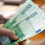 Битолчанец пријавен за лихварство, позајмил 60 000, па барал да му вратат 72 000 денари