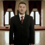 Кривична против поранешниот градоначалник на Јегуновце, се полнеле горива на сметка на Oпштината