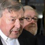 На третиот по ранг во Ватикан ќе му се суди за сексуално злоставување
