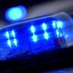 Хрватската полиција уапси Срби, криумчареле мигранти