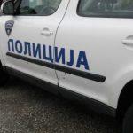 """Одбил да плати и физички го нападнал службеникот на паркингот во """"Мавровка"""""""