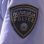Во полициска акција уапсен градоначалникот на Ново Село