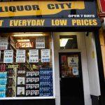 Шкотска е прва земја во светот што воведува минимална цена на алкохолот