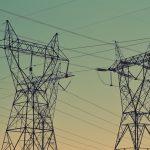 Повлечени споровите против државата, по донесувањето на законот за енергетика