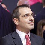 Потврден куќниот притвор за поранешниот албански министер осомничен за шверц на дрога