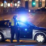 Притворен 23-годишен маж за нападот во Виена