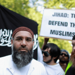 Британија ќе ослободи 40 отсто од затворените терористи до крајот на годинава