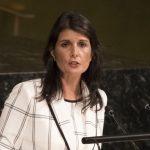 САД излегуваат од Советот за човекови права на ОН