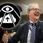 ЕУ-бирократите ја изгласаа цензурата на интернет