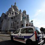 Париз летово ќе ангажира 5 000 полицајци дневно за заштита на туристите