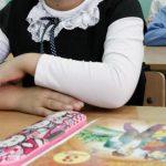 Грција забрани мобилни во училиштата и безбедносни камери на часовите