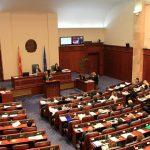 Каматите за долгови од неплатени сметки за комунални услуги да се отпишуваат со закон