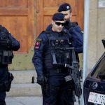 Италијанската полиција приведе 104 мафијаши