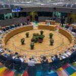 Лидерите на ЕУ постигнаа согласност за миграцијата