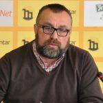 Исчезнал српскиот новинар кој го истражуваше убиството на Оливер Ивановиќ