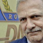 Затворска казна за шефот на владејачката партија на Романија