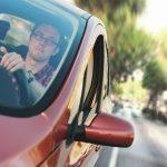 РБСП: Влијанието на стресот врз способноста и однесувањето на возачите