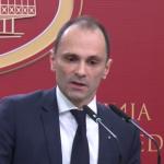 Филипче најави нов закон за абортус