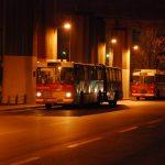 Контролор од ЈСП истепал 60-годишен скопјанец