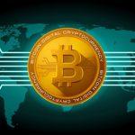 Хакерски упад на берза: Украдени 30 милиони долари во криптовалути