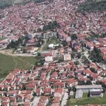 Kомуналното претпријатие во Дебар почна со присилна наплата на долговите