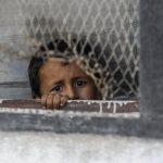 Лани биле убиени повеќе од 10 000 деца во светот
