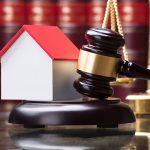 Oпределување на пазарна вреднoст на експроприраната недвижност во судска постапка (вешто лице или овластен проценувач)