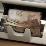 Ќе биде ли обвинет поранешен министер? Истрагата за перење пари во НЛБ банка пред завршница