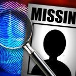 Исчезна девојче од Кичево