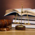 Записник од средбата на граѓанските оддели на четирите апелациони судови во РМ