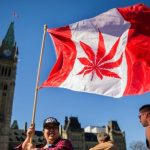 Канaда го легализира користењето марихуана