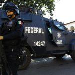 Убиени 133 политичари во предизборната кампања во Мексико